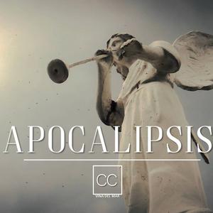 Apocalipsis 1.1.3