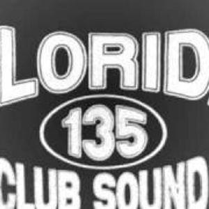 Florida 135 Club Sound 1994