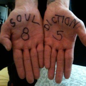 Souldiction85