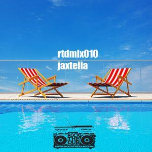 RTDMIX010: Jaxtella
