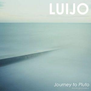 Luijo - Journey to Pluto - | Arcticgrooves |