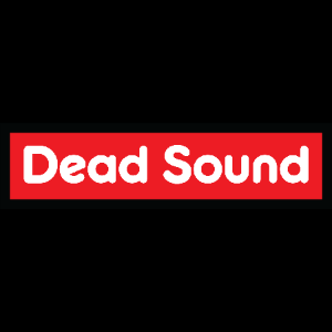 Dead Sound - Episode 1: Ft. Big Troubles, Stephen Malkmus, Magnetic Fields and More