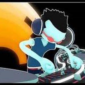 Ze Remixx 13