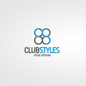 CLUB-STYLES MIX-SHOW #313 [KISS FM]