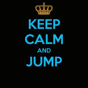 DJ TXEN - JUMP 58 11-11-2015 (Loca Fm Salamanca). Trance Progressive Electro Edm Big room House