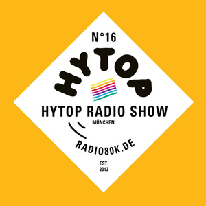 HYTOP Radio Show Nr. 16