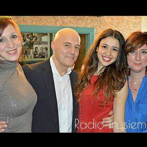 Radio In..sieme (puntata del 14-02-2015)
