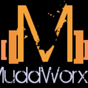 Promo (week 516) So So Muddalicious House Tunes [05-10-11]