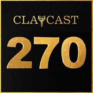 Clapcast #270