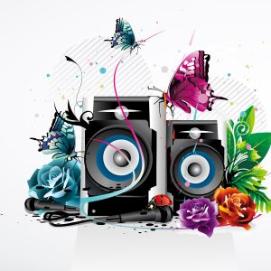 The Throwback Mix 2009