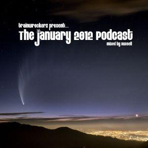 The January Set