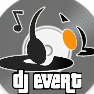 Classics 4 Life Radio - Forget Me Nots
