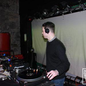February Techno 2012