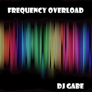 Frequency Overload