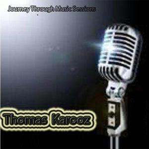 Thomas Karooz - Journey Through Music