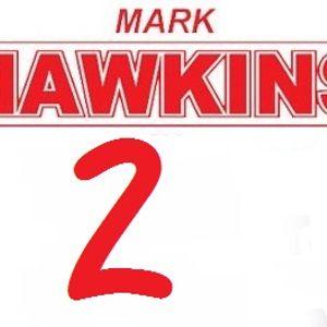 Mark Hawkins - Dj Set (Part2)