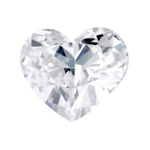 D.J. Francis Ronan - diamond bright