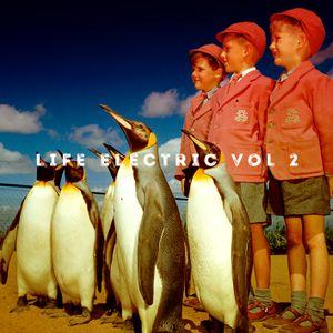 Life Electric Vol 2