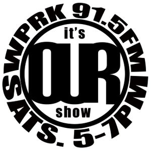 OUR show 9-15-12