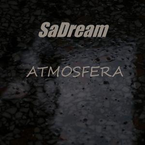 SaDream - ATMOSFERA