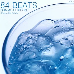 84 BEATS SUMMER EDITION