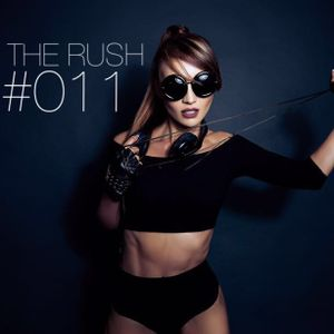 The Rush_Episode#011
