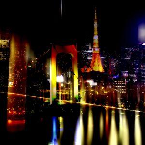 Tokyo_Bay_Side_House_45min