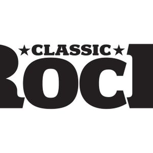 Classic Rock Chopped Skrewed, and Backmasked
