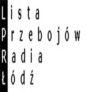 Lista Przebojów Radia Łódź 791 (ostatnie) - 28.10.2007