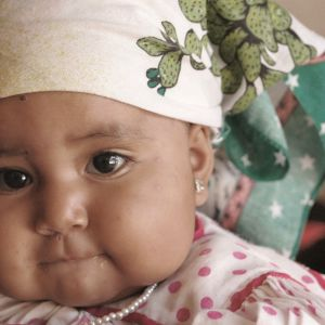 Día Internacional de la Lengua Materna 5
