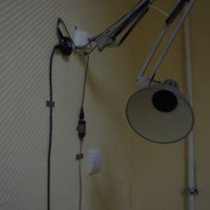 Виталий Староверов - Клио не слушает радио
