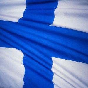 ILAU - Made In Finland vol.1