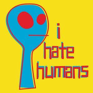 """SET Junkie Attack #9 """"I hate HUMANS"""""""