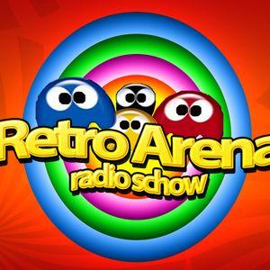 dj_vinn_-_retro_arena_radioshow_(topradio)-15-04-2011