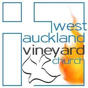The new life as a Christian Richard Sellick 10 07 16