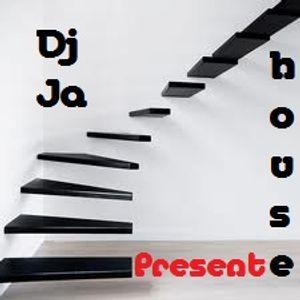 Presente by Dj Ja 15-2-2013
