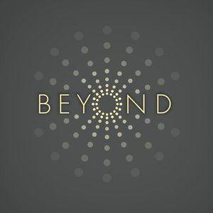 Beyond-Marquez Antonio Mix