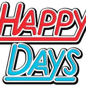 Hits from happy days - 040