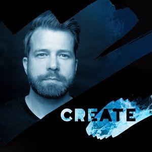 Lange - Create 053