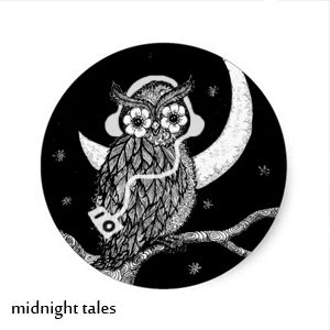 MidnighƬales