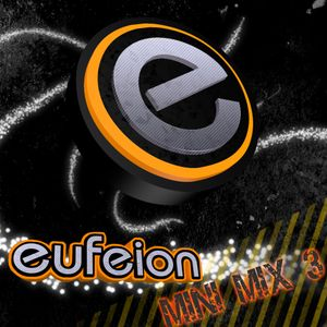 Eufeion - Mini Mix 3