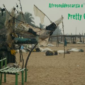 Afrosouldescarga n°11 - Pretty colors