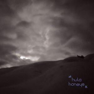 Honeys Mix 04: Nik! - Crawling in Craters