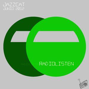 Radiolisten_017-Jazzcat-June-2012