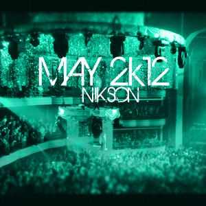 Nikson Mix 005 (May 2k12)