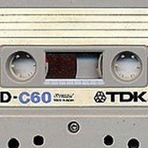 c-cassette rip - 19 may 2018 - fm radio recordings