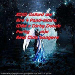 #EDM ##unitedweare #Cologneandy 4 Pand-#elvira #Wild n #Dirty ( #Dutch ) #sexy #porno #club #bangers