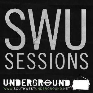 Drum and Bass Sessions | 08/05/08 | SWU Sessions Season 1