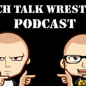 WTW ep 69: The Monday Night Wars