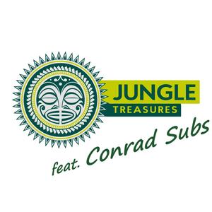 Nobass - Jungle Treasure feat. Conrad Subs